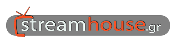 streamhouse-new-logo1